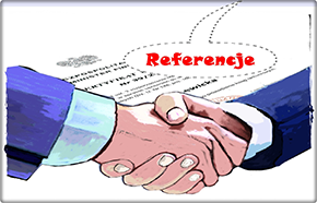 referencje-box