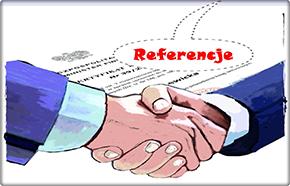 referencje-box