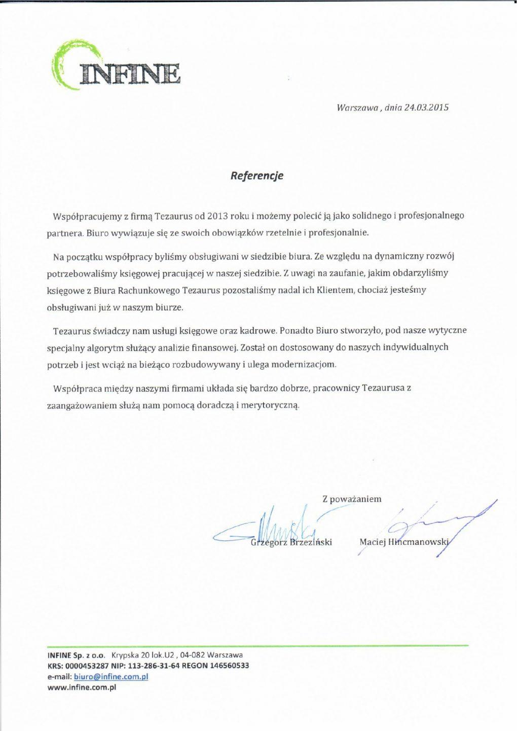 biuro-rachunkowe-terespolska-referencje