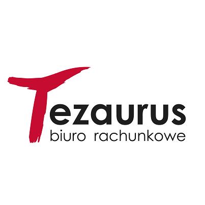 logo_Tezaurus_1