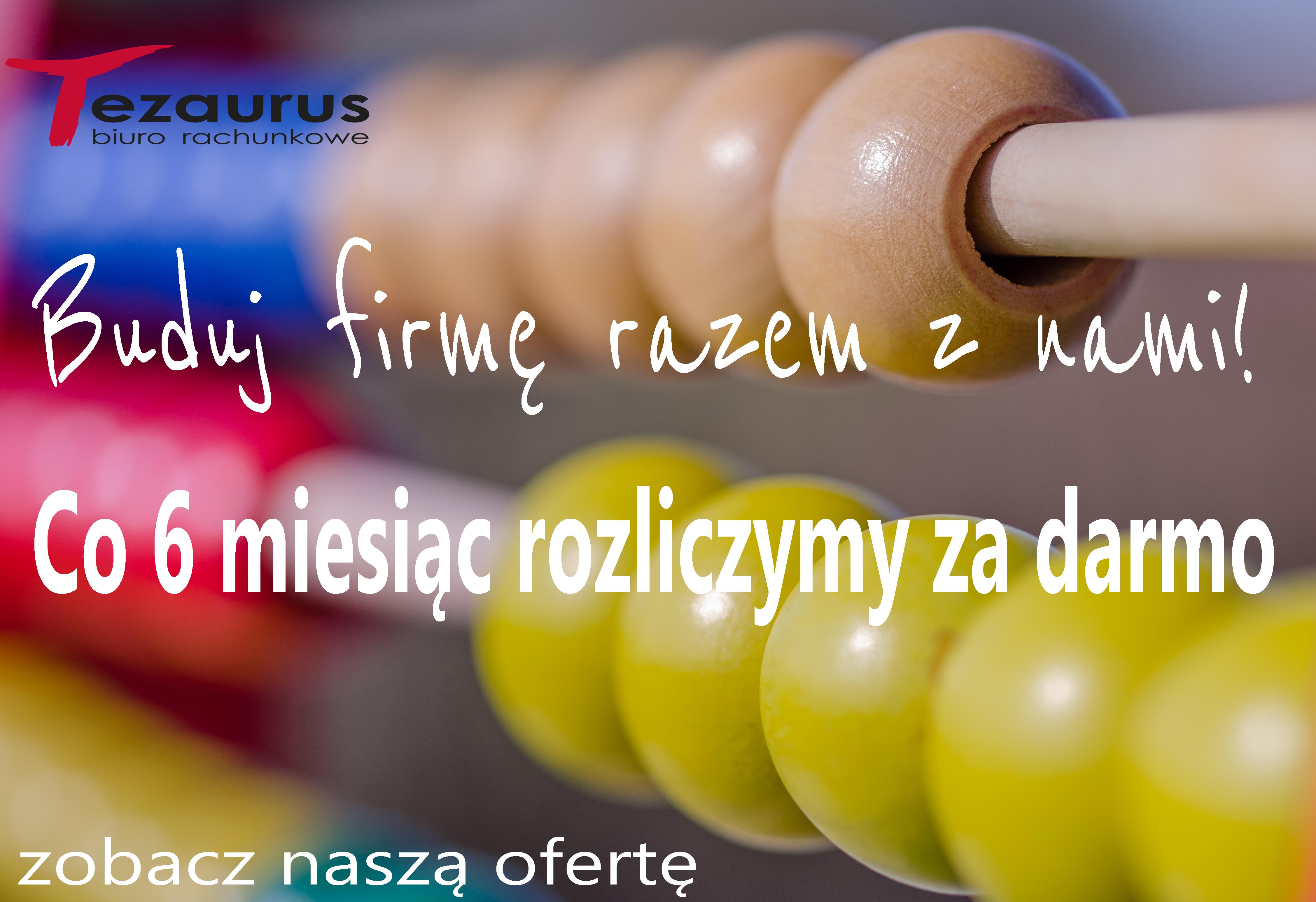 oferta_tezaurus_2