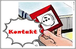 kontakt-box