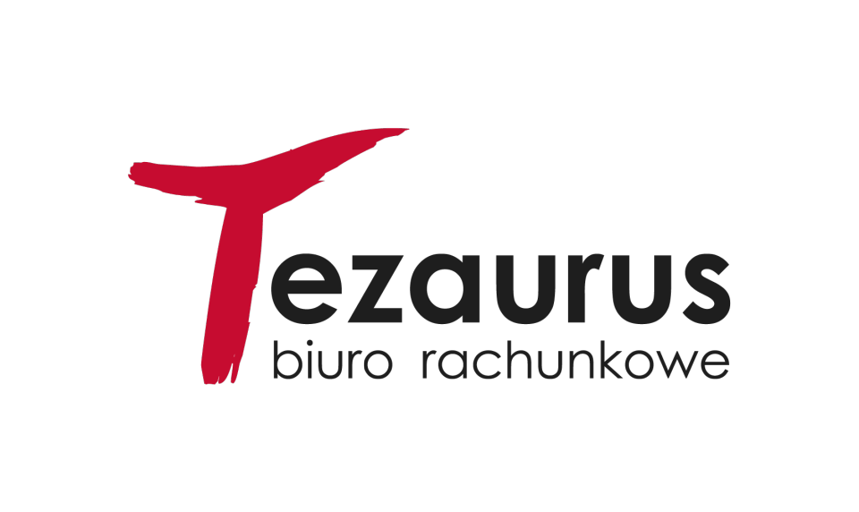 logo_Tezaurus_RGB