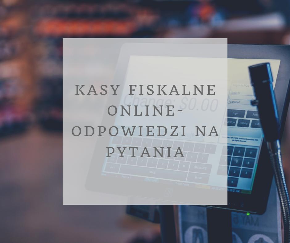 post kasy online