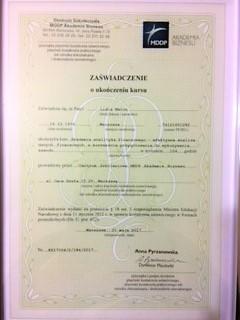 certyfikat_Tezaurus